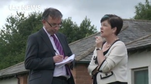 Energy Minister urges Moorside to engage with the public
