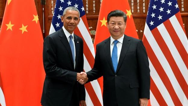 china_web03