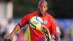 Tribunal sets fee for Straker