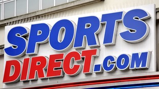 Sports Direct will ensure warehouse staff are paid above the National Minimum Wage