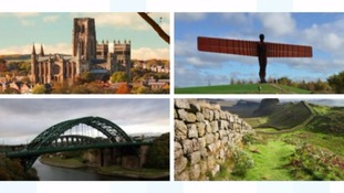 The devolution deal for the North East is in doubt