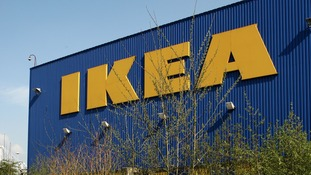 Ikea moving forward with plans for South West store