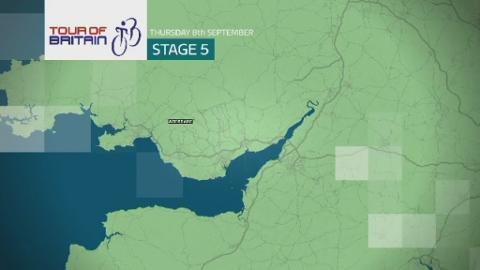Tour_of_Britain_Stage_5_map