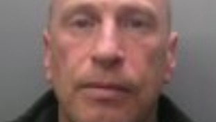 Former scout leader jailed for sex offences