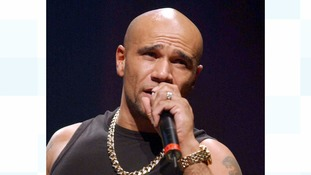 Goldie criticised the closure of Fabric as a sign of London's declining diverse arts scene.