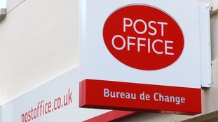 Thousands of Post Office workers to strike over branch closures, jobs and pensions