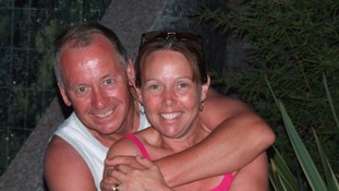 Humberside Police confirm couple died in murder-suicide