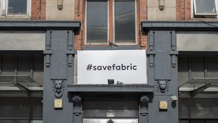Fabric nightclub to appeal licence revocation