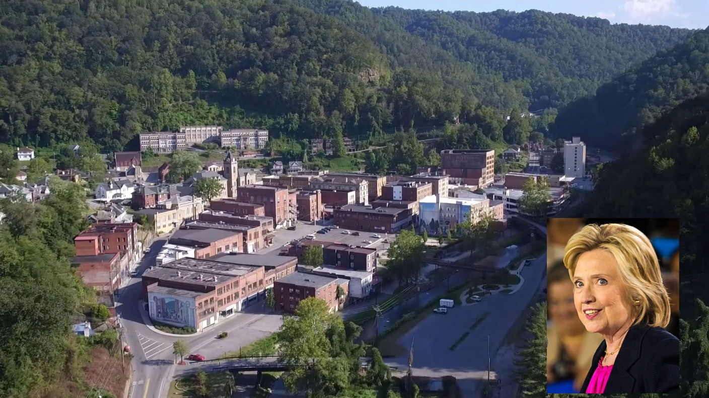 mcdowell county Mcdowell county chamber of commerce (304) 436-4260   the remote wilderness in this region offers renowned hunting opportunities.