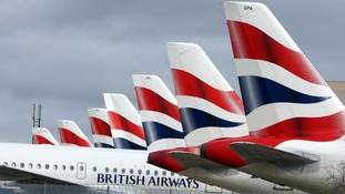 Flight diverted due to 'disruptive' passenger 'interfering with crew'