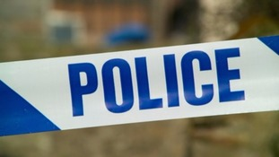 Bedfordshire police are appealing for information after a man was stabbed in Luton