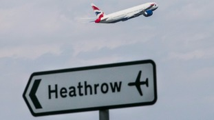Ministers could have free vote on Heathrow
