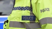 Police appeal for information after armed robbery