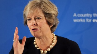 May urged to put workers on company boards over 'stratospheric' directors' pay