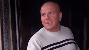 Johnny Adair Snr