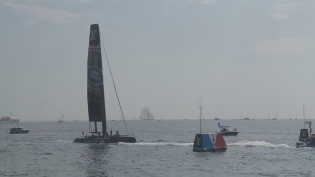 Toulon_Americas_Cup_Sunday