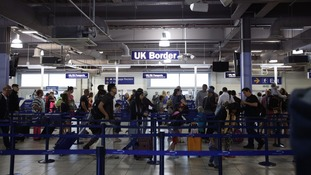 Paid-for 'fast track' passport control lanes may be introduced at more UK airports