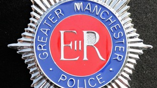 Nine Rochdale men charged with sex offences against teenager