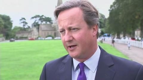 Cameron_resigns_WEB