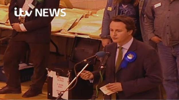 Cameron_becomes_Whitney_MP