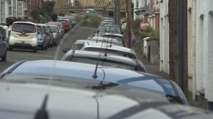 New RPZ scheme will triple Cornwall parking charges