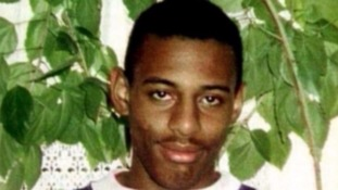 """Punctuation error"" led to mistake over new evidence in Stephen Lawrence murder"