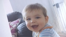 William Mead died of sepsis in December 2014 after a series of failings meant his illness was not recognised