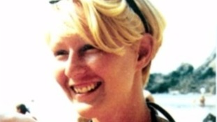 Melanie Hall went missing after a night out in Bath in 1996