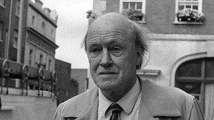 Roald Dahl Day: Celebrating 100 years since his birth