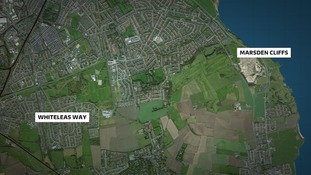 Northumbria Police investigated following teenager's death