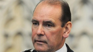 Bettison resignation: full statement from Police Authority