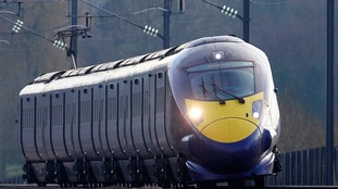Ministers urged to set out 'realistic timetable' for HS2