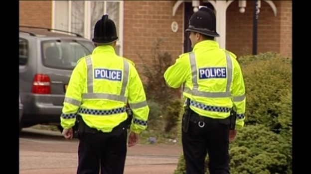 Durham Police have seen complaints rise by over twenty percent this year