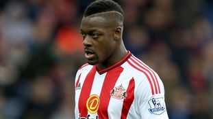 Sunderland defender Lamine Kone pens new five-year contract