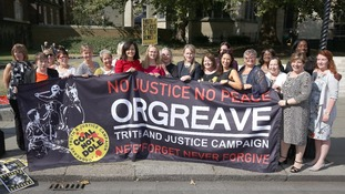 Orgreave inquiry into alleged police brutality 'will begin in October'