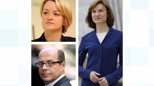 BBC ordered to disclose names of stars earning more than £150,000