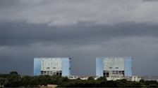 Are the dark clouds above Hinkley Point about to clear?