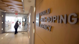 WADA believes the leak was carried out in retaliation