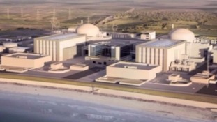 The decade-long road to Hinkley Point