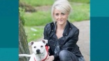 Claire Riley, Molly Mae's mother, pleaded guilty to owning a dangerously out of control dog at a previous court hearing.