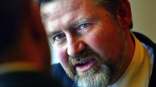 Barry Gardiner said the Government negotiated too high a price