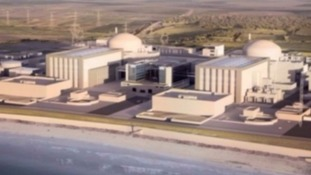Hinkley: South West reacts