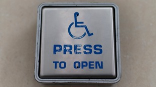 Scope's survey found that many disabled people believe they are treated differently because of their impairment.