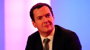 George Osborne to launch Northern Powerhouse think-tank in Manchester