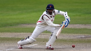 England call up teenage opener Hameed for tour