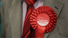 Labour wins in Carlisle by-election