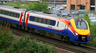 East Midlands rail network at 'critical crossroads'
