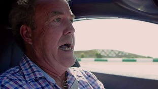Date announced for Clarkson, Hammond and May's The Grand Tour