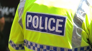 12 people re-homed and two men arrested after drugs raid