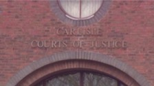 Carlisle sex offender jailed for 16 years